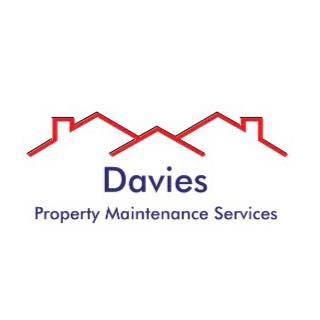 Davies Property Maintenance Services