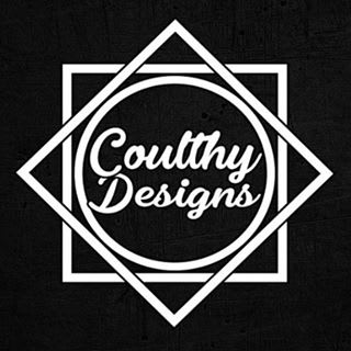 Coulthy Designs