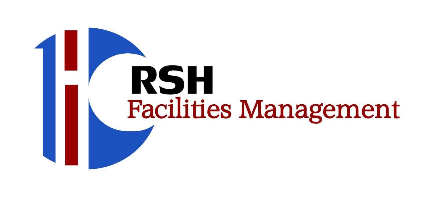 RSH Facilities Management