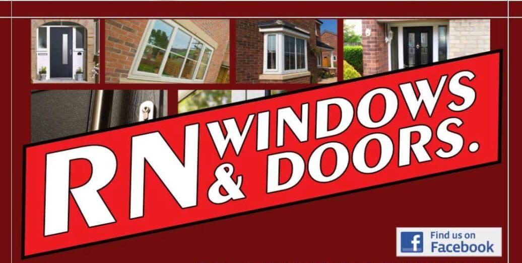 R N Windows & Doors