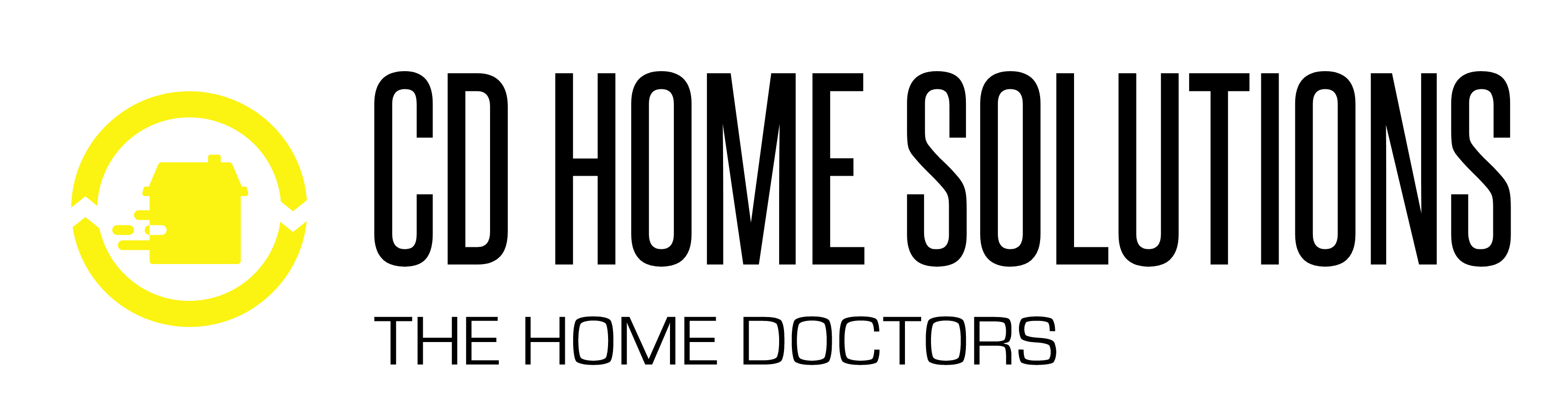 CD Home Solutions - The Home Doctors