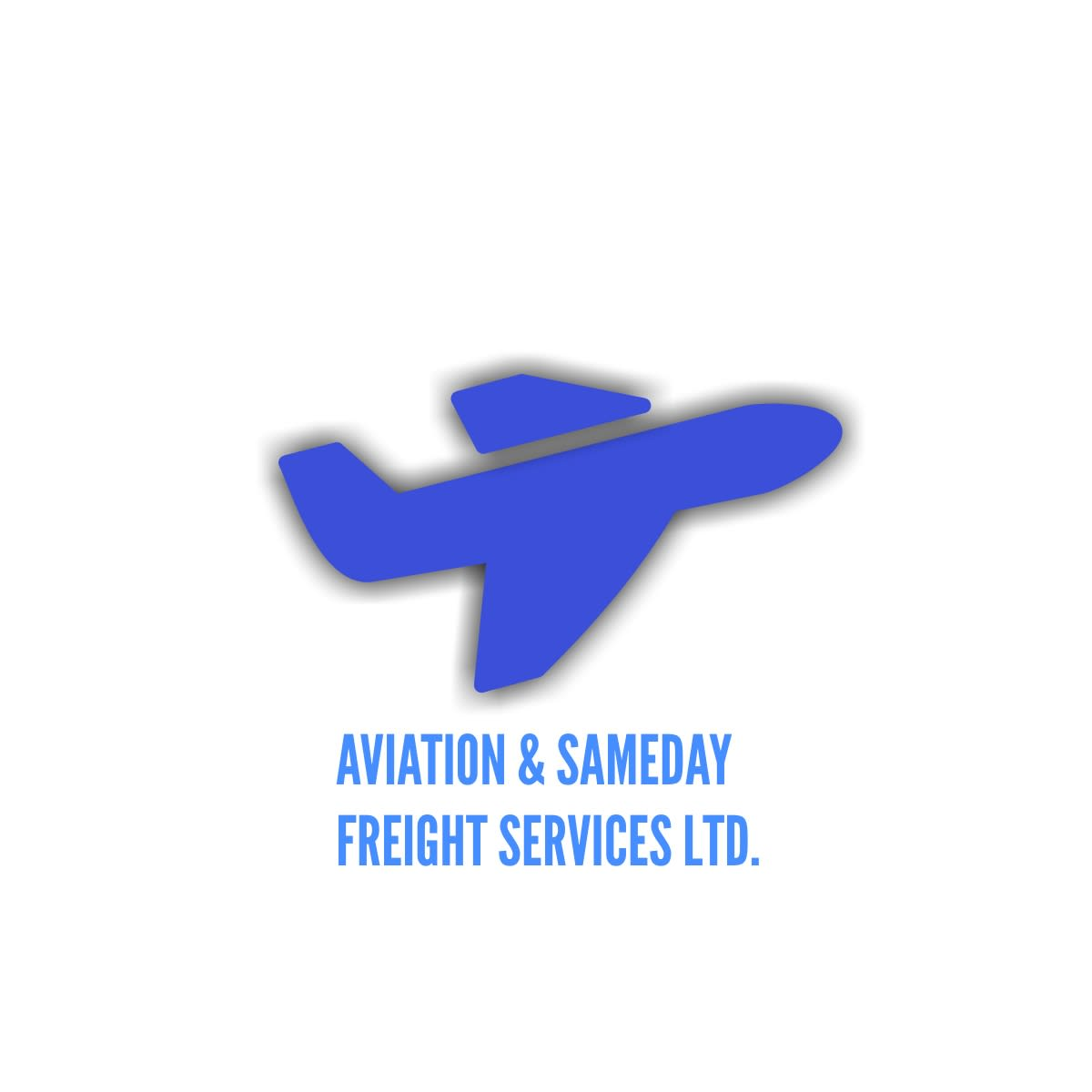 Aviation & Sameday Freight Services