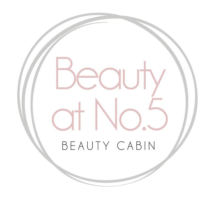 Beauty At No.5