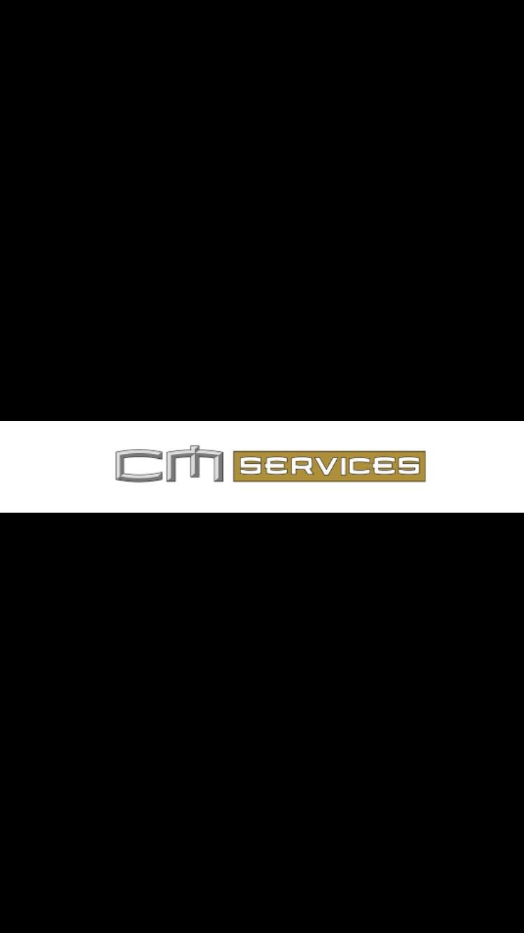 CM Services