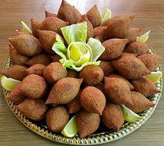 Beirut Banquet