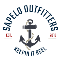 Sapelo Outfitters