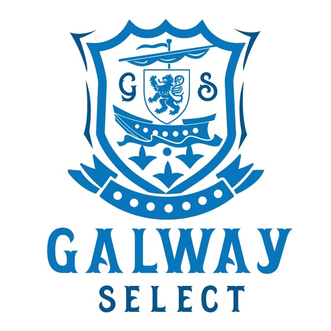 David Galway