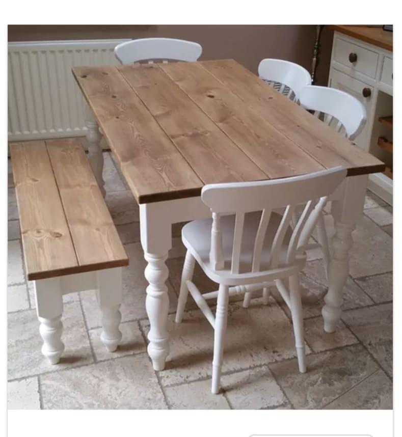Ranmoor Kitchens & Furniture