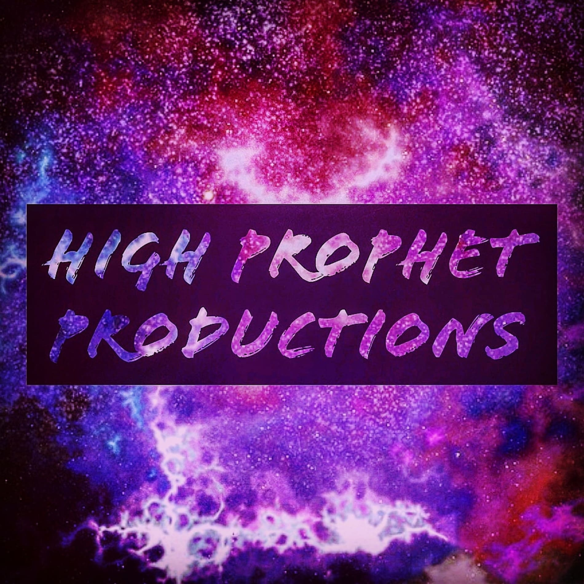 High Prophet Productions
