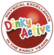 Dinky Active