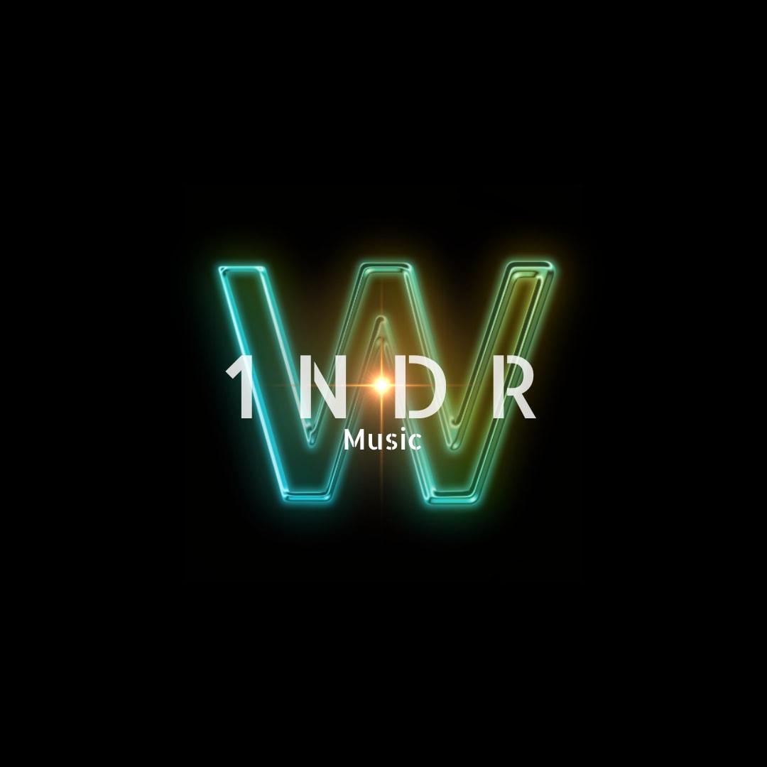 1NDR Music Production