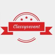 Classys Event