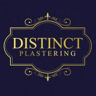 Distinct Plastering