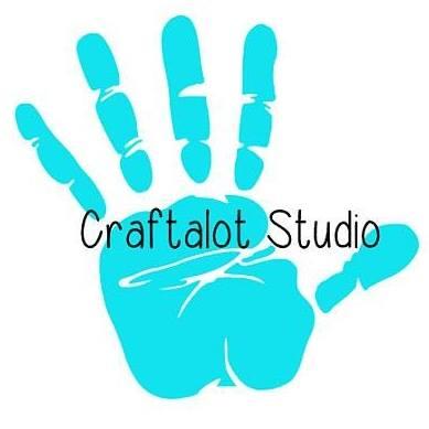 Craft Store