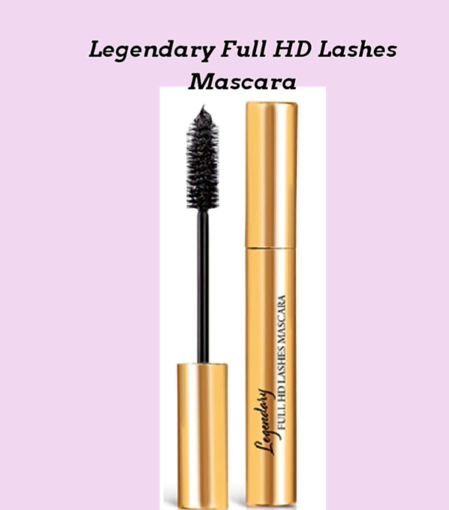 Dadka'S Beauty, FM Beauty Distributor