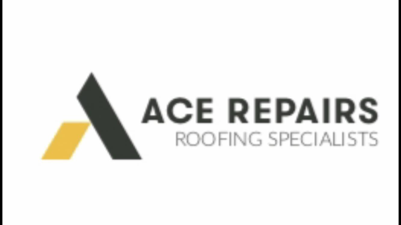ACE Repairs
