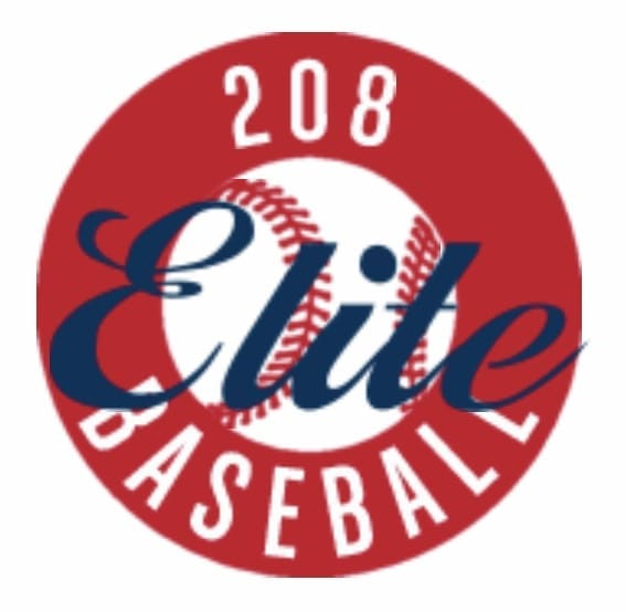 208 Baseball