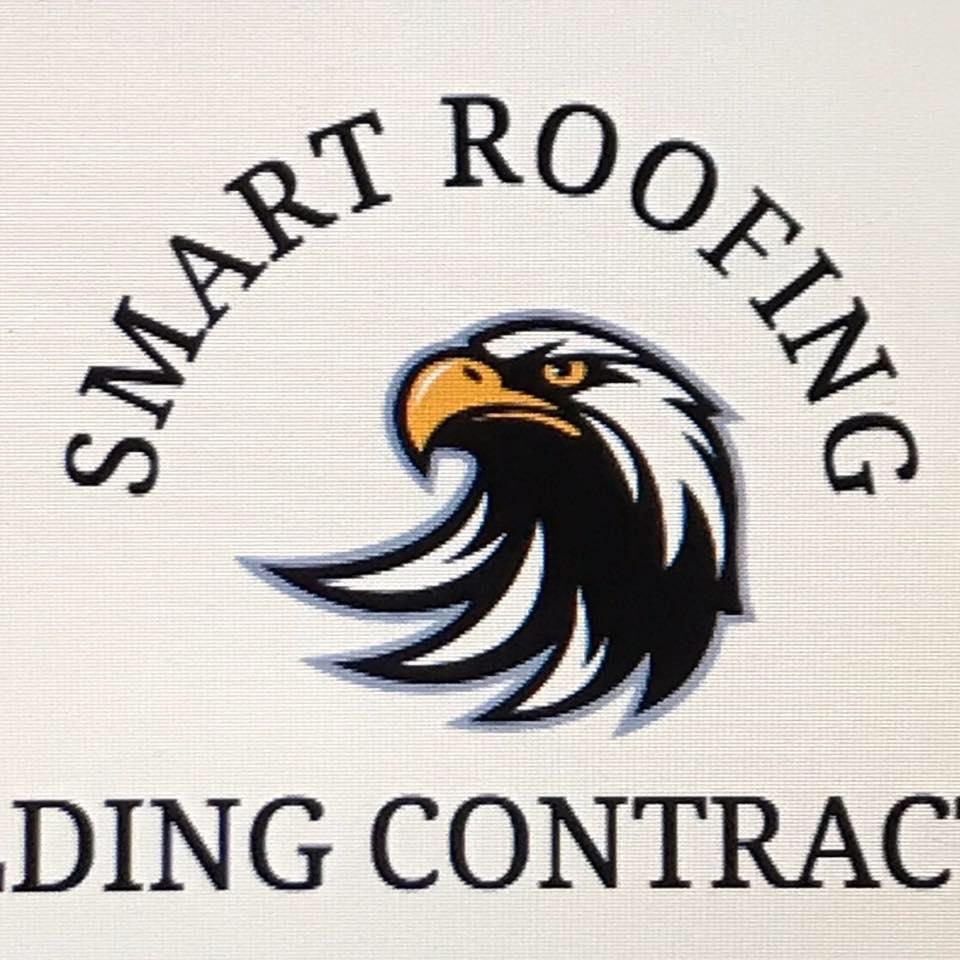 Smart Roofing Building Contractors LTD