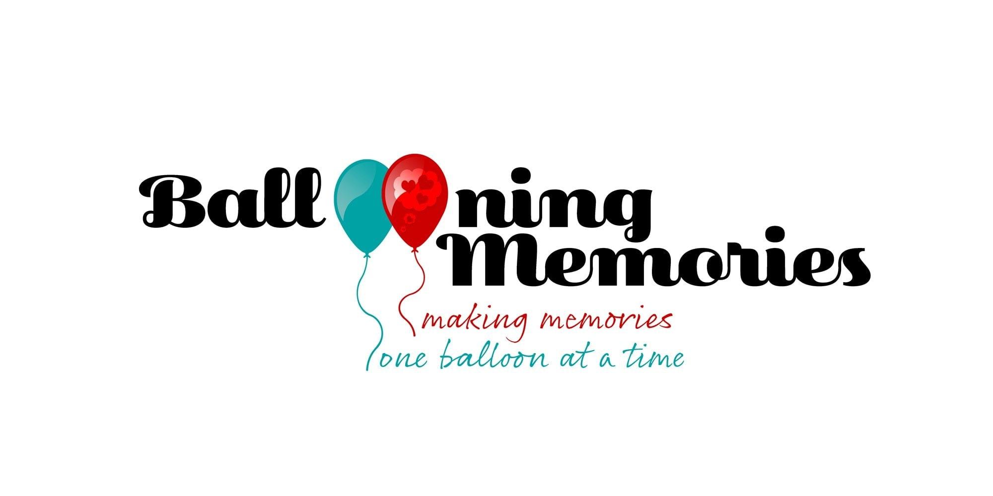 Ballooning Memories