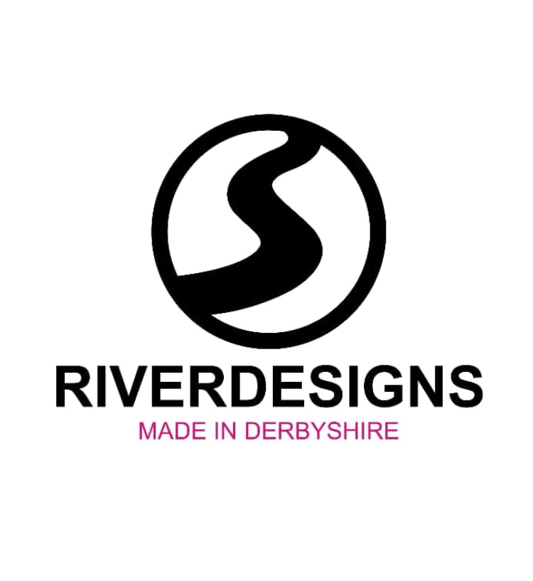 River Designs