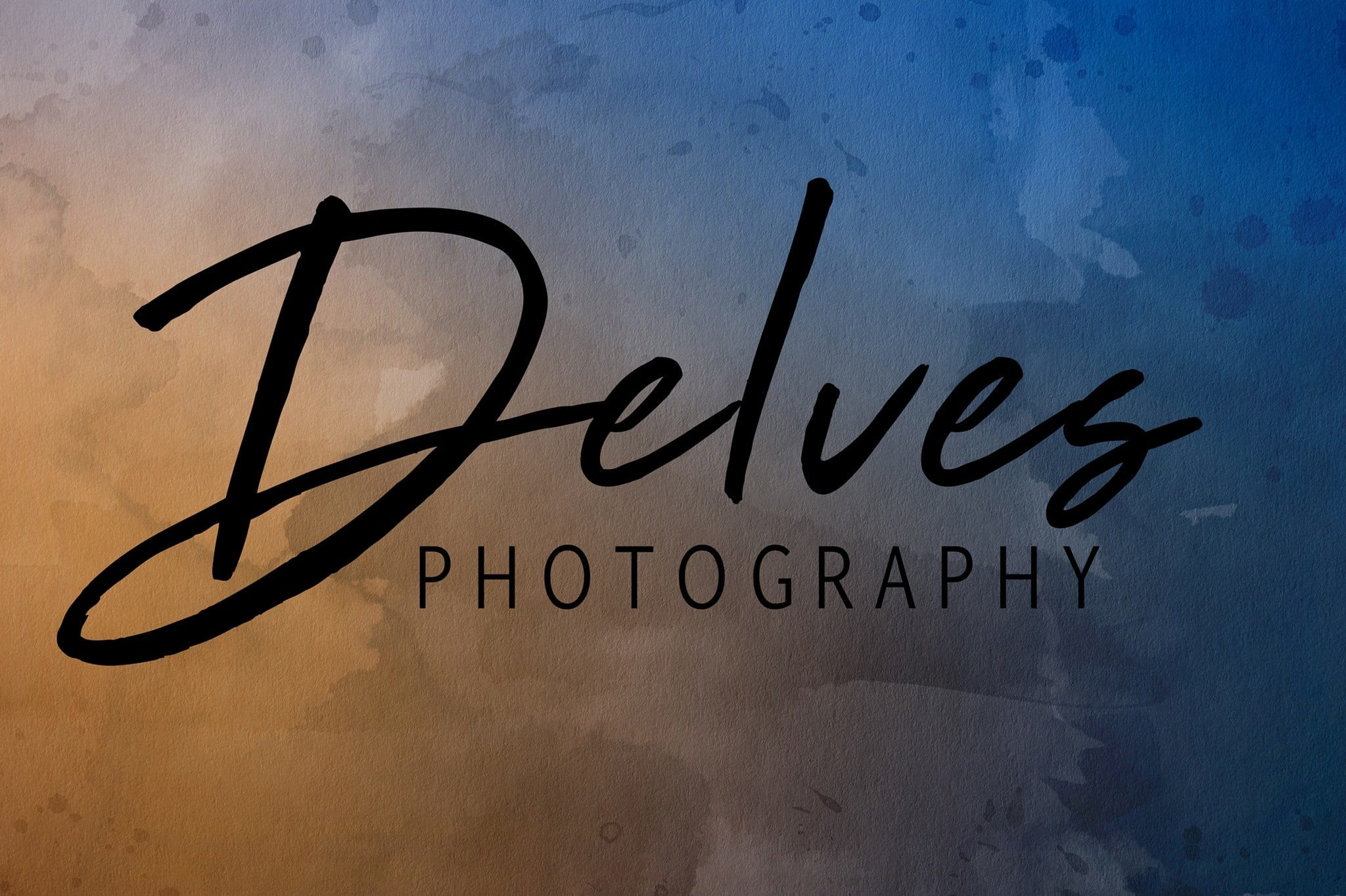 Delves Photography