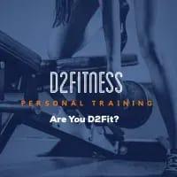 D2Fitness
