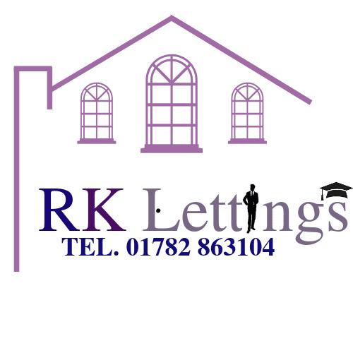 RK Lettings