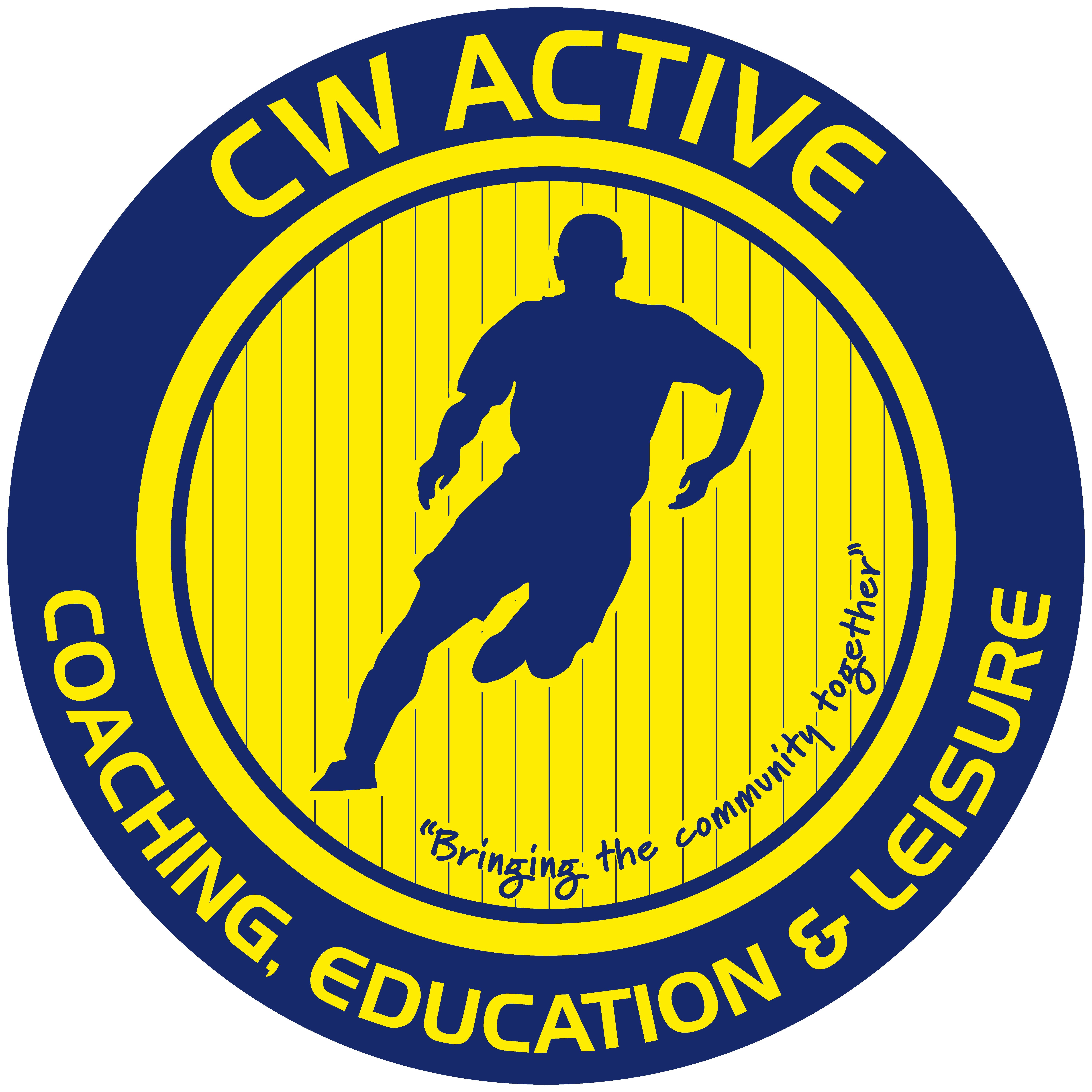 CW Active