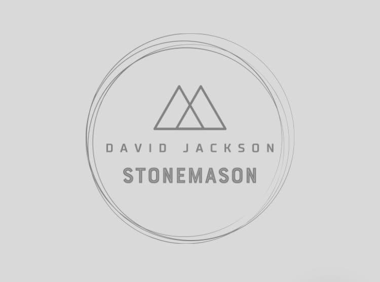 David Jackson Stonemason