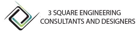 3Square Engineering Consultants and Designers