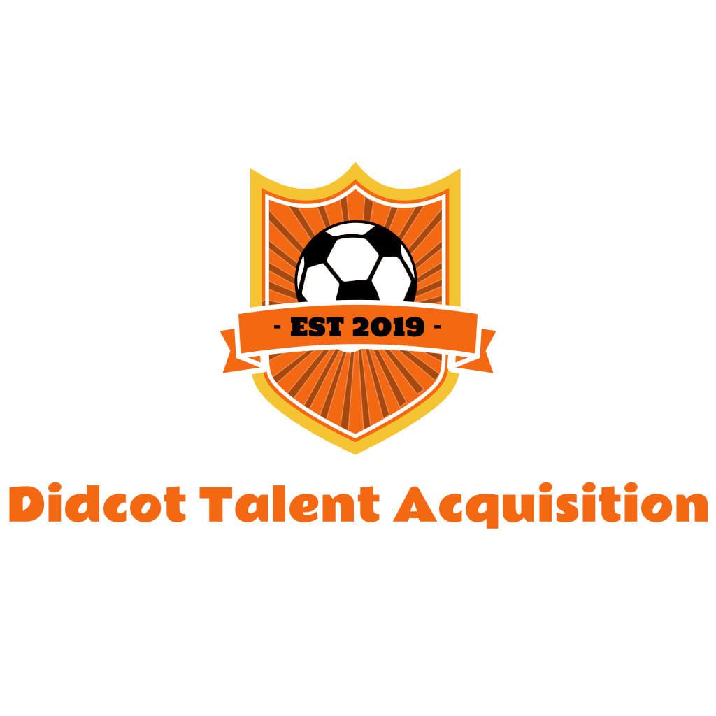 Didcot Talent Acquisition