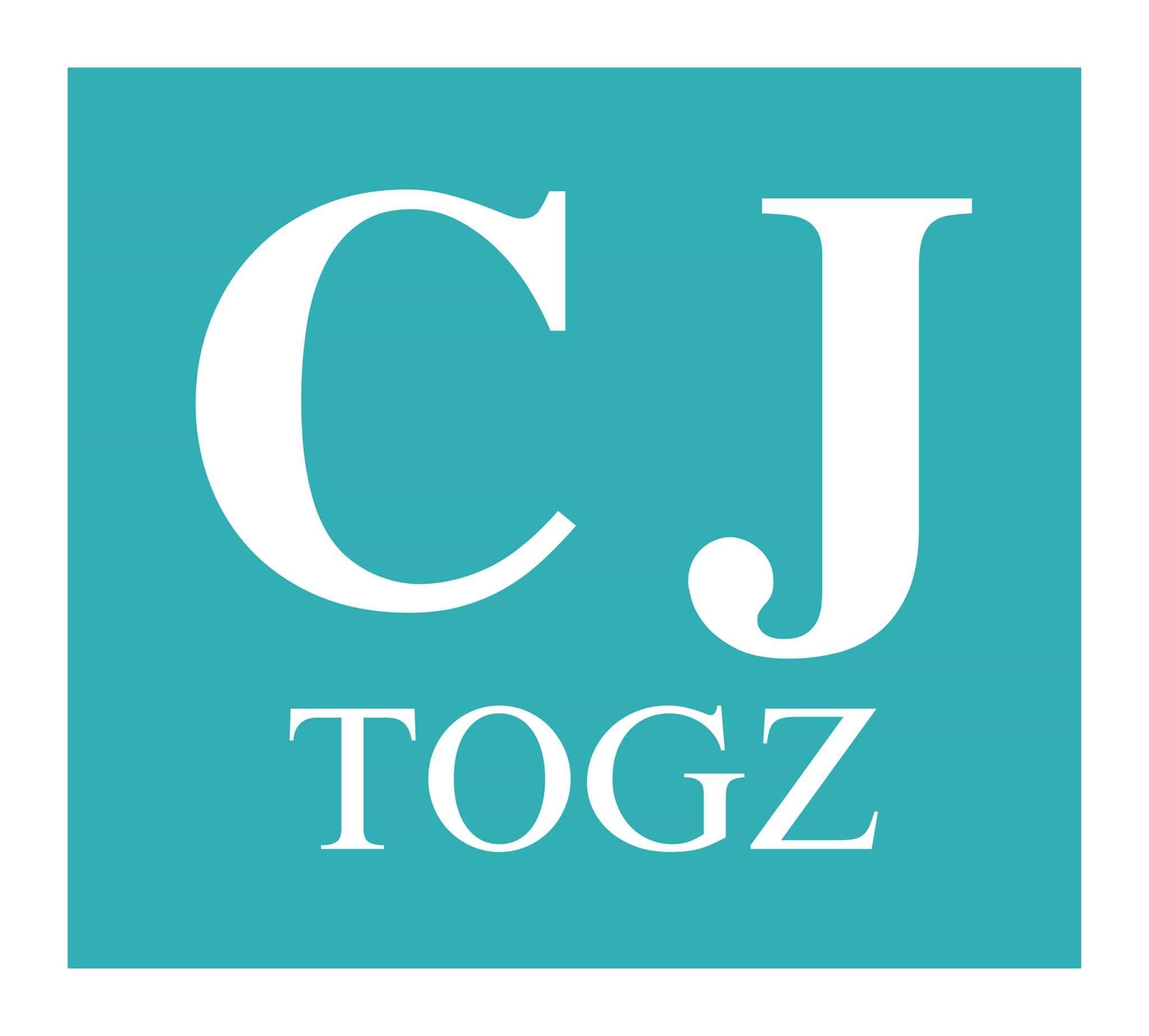 CJ Togz