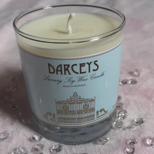 Darceys From Elden