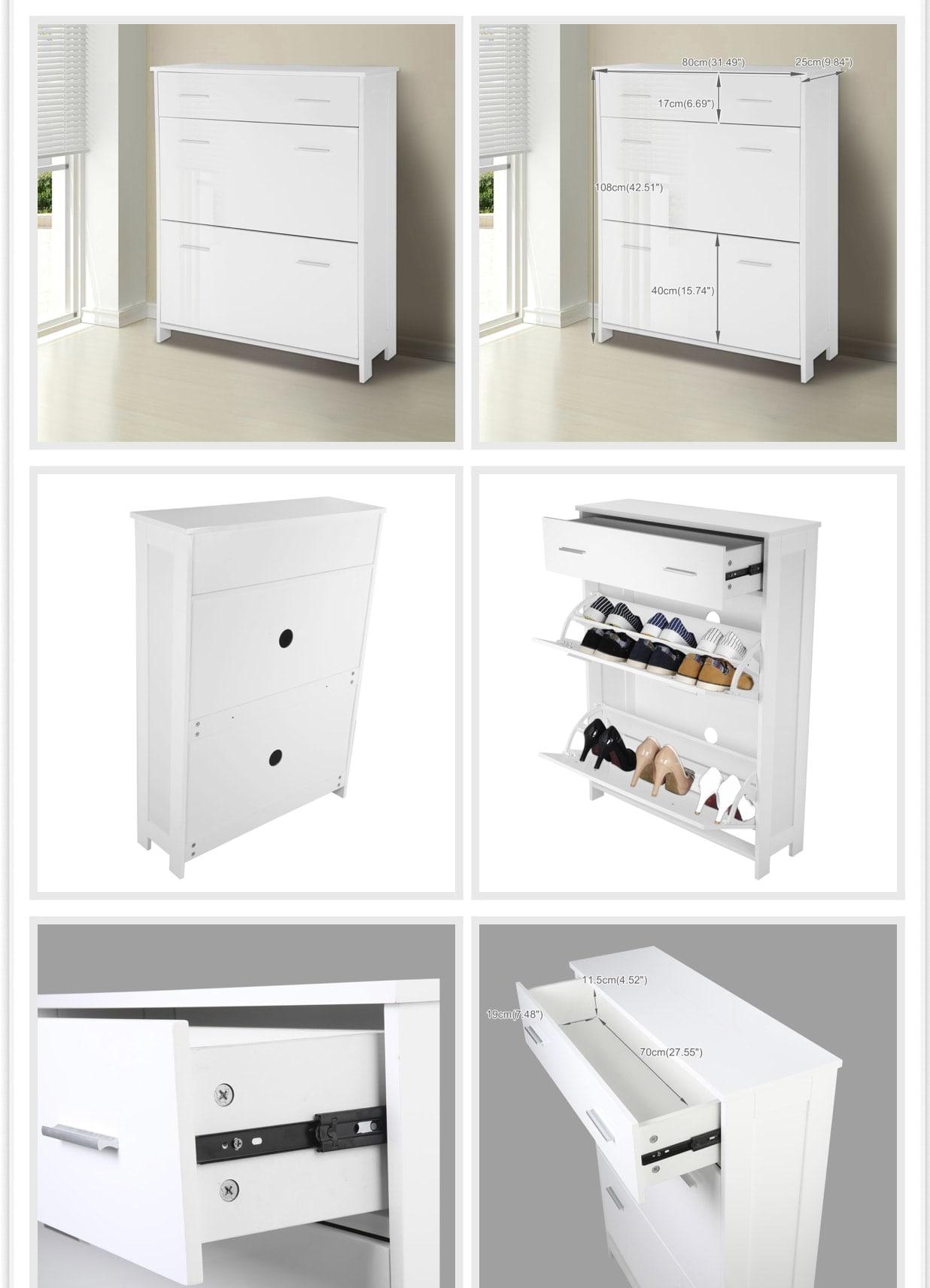 Flat pack furniture assemble & handyman Service | Liverpool L14 8AA | +44 7428 729773