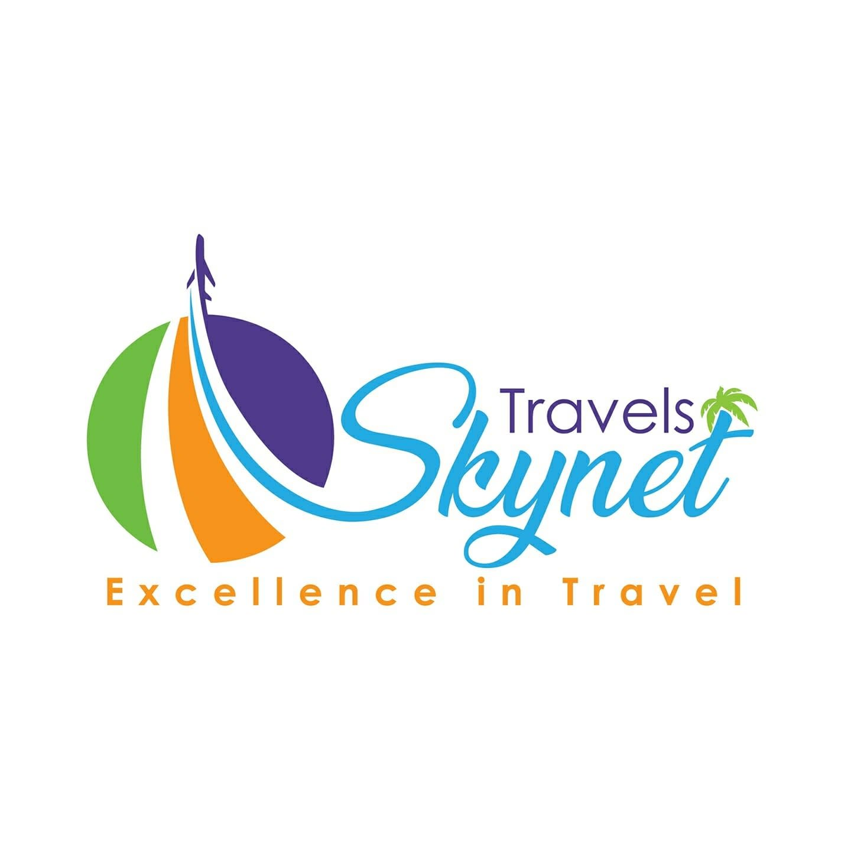 Skynet Travels