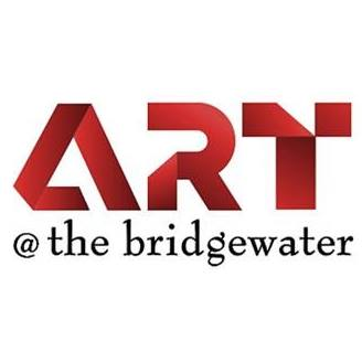 Art at Bridgewater