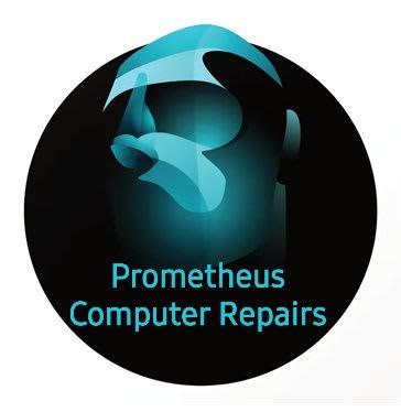 Prometheus Computer Repairs