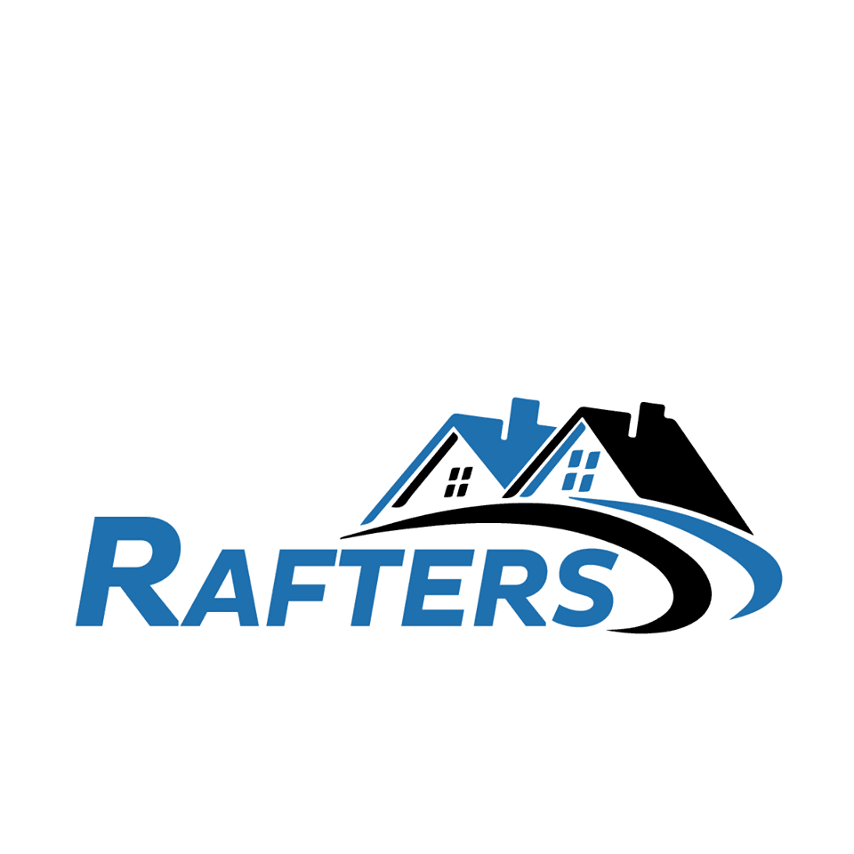 Rafters Property Rentals