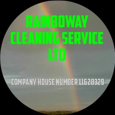 Rainboway Cleaning Service Ltd